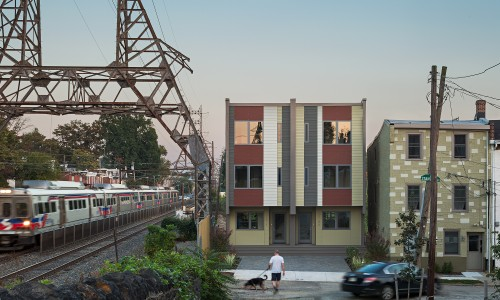 C2 Architecture and Design