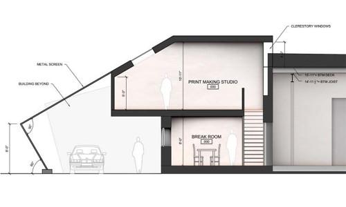 1416_Michael Phillips Residence _Presentation 2.pdf